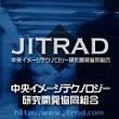 JTRAD