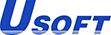 USOFT 株式会社ユーソフト